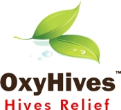 How To Get Rid Of Hives - OxyHives